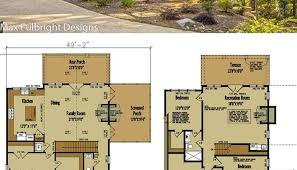 small home floor plans small home house plans luxamcc org