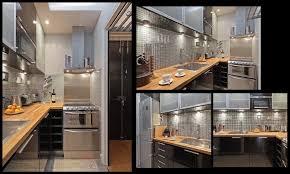 cuisine i archintérieur montmarte t3 cuisine salle des bains par