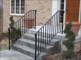 ornamental iron railing hungrylikekevin