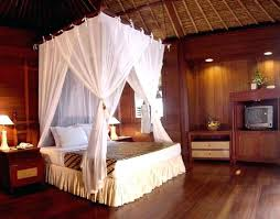 canopy bed designs master bedroom design ideas canopy bed attractive romantic master