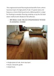 engineered wood flooring source wood floors