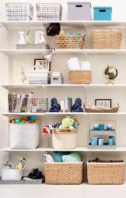 Laundry Room Organizers And Storage by 53 Best Storage U0026 Organization Images On Pinterest Organizing