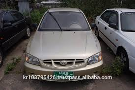 how many quarts of does a hyundai accent take south hyundai accent used car south hyundai accent