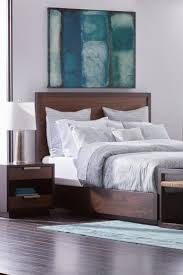 small beds how to fit queen beds in small spaces overstock com