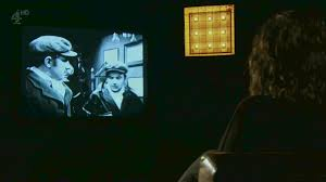channel 4 peter cook and dudley moore the missing sketches