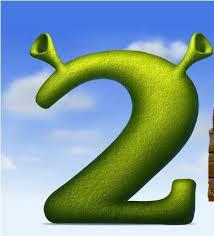 shrek 2 21 2004