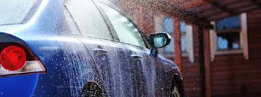 car wash service car water wash mobile car wash car steam wash service in lahore