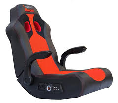 Best Buy Gaming Chairs Computer Gaming Chair Decor References