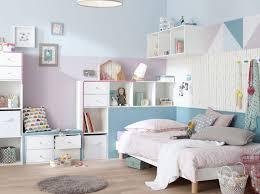 idee rangement chambre enfant rangement chambre enfant pas denfant cher ado pour decoration
