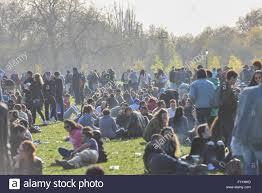 hyde park uk 20th april 2016 420 day a celebration of
