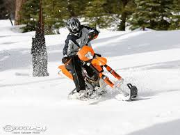 second hand motocross bikes explorer snow bike conversion kit motorcycle usa