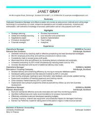 Resume Sample For Banking Operations by Curriculum Vitae Sample Cover Letter Medical Assistant Cover