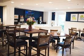 The Circular Dining Room by The Circle Hotel Fairfield Updated 2017 Prices U0026 Reviews Ct