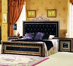 home furniture design in pakistan pakistani bedroom furniture worthy pakistani bedroom furniture