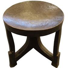 african stools 68 for sale at 1stdibs