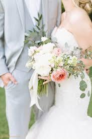 wedding flowers houston wedding flowers houston icets info