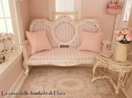 sofa shabby shabby chic sofa bed