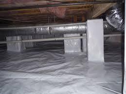 franklin tn basement waterproofing u0026 basement finishing