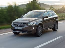 volvo vehicle locator volvo xc60 2014 pictures information u0026 specs