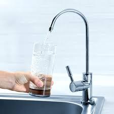 Ge Reverse Osmosis Faucet Water Filter Kitchenaid Refrigerator Superba Install Reverse