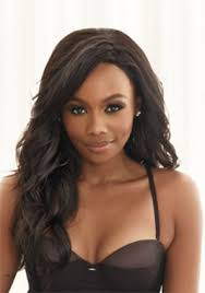 long bonding hairstyles in sa bonang hair styles african colour products inecto