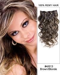 hair cl medium brown light auburn 4 30