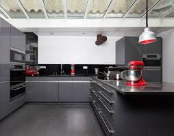 cuisine virtuelle site de gérald gallur atelier d culinaire 5 rue jean de