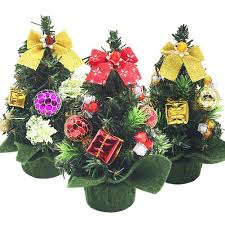 compare prices on garden christmas ornaments online shopping buy