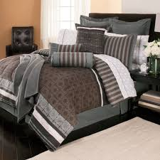 Marshalls Comforter Sets Bedroom Masculine Bedding Amazon King Size Comforter