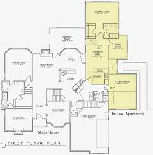 house plans with in suite 132 best second generation floor plans images on house
