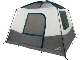 Alps Mountaineering Tri Awning Mountaineering Camp Creek Cabin Tent