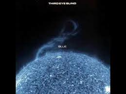 third eye blind of the sun