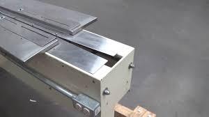 b2274 sinlon sl 920he horizontal flow wrapper sigma equipment
