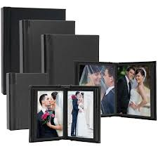 4x6 vertical photo album wholesale vertical self stick photo albums neil enterprises