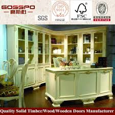 teak wood shelves teak wood shelves suppliers and manufacturers