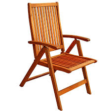Teak Deck Chairs Lovely Teak Deck Chairs For Your Home Decorating Ideas With Teak