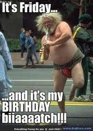 dirty birthday meme happy birthday dirty meme images