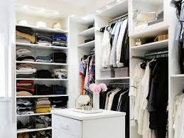 how to organise your closet your ultimate closet organizing guide for the new year whowhatwear