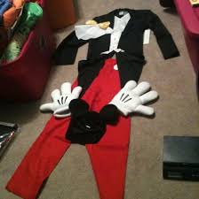 Mickey Mouse Halloween Costume Adults 46 Halloween Costume Ideas Images Halloween