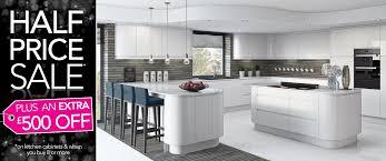starplan fitted kitchen design fitted bedroom design