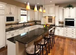 merillat kitchen islands merillat cabinet dealer locator co is now stocking kitchen wood