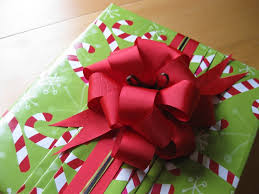 big present bow 74 best my gift wrapping images on gift wrapping