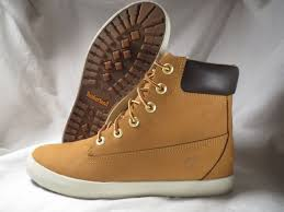 womens size 11 timberland boots timberland flannery 6inch wheat womens boots 11 ebay