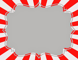 halloween background for word doc diy carnival signs the red balloon