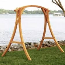 commercial grade hammocks