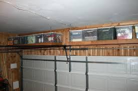 garage loft storage ideas garage storage loft plans garage attic