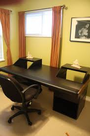 Music Studio Desk Design by Building My Desk For My Home Studio Gearslutz Pro Audio Community