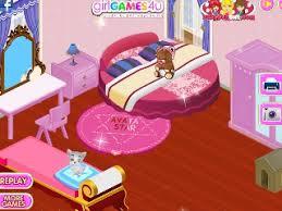 jeux de d馗oration de chambre gratuit jeux de fille d馗oration de chambre 100 images déco chambre