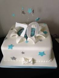 80th birthday party ideas 80th birthday cake eight o