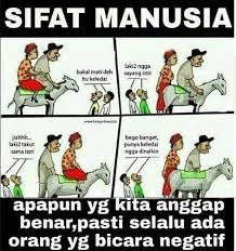 Ramadhan Meme - meme ngawur indonesia mni memengawurindonesia instagram profile